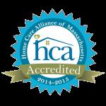 Accreditation-Logo-2014-2015