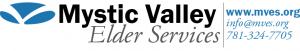 MVEC logo