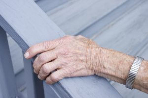 Home Care Safety Tips by Metropolitan Home Health Inc.