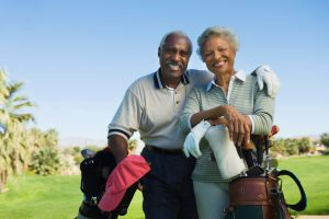 10 Great Ways For Seniors to Stay Busy This Summer