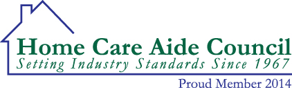 Home Care Aide Services