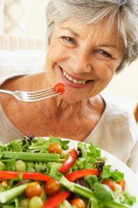 Improve Your Health With a Mediterranean Diet